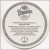 Beer coaster id1620