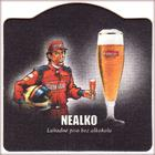 Beer coaster id2713