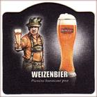 Beer coaster id2715