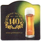 Beer coaster id3100