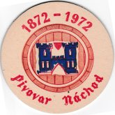 Beer coaster id3235