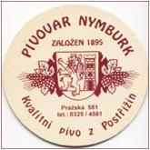 Beer coaster id997