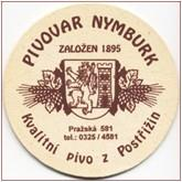 Beer coaster id998
