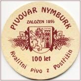Beer coaster id642