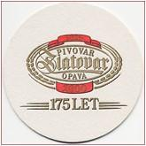Beer coaster id1460