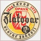 Beer coaster id607