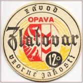 Beer coaster id750