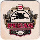 Beer coaster id3283