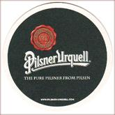 Beer coaster id2517