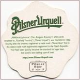 Beer coaster id836