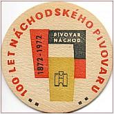 Beer coaster id193