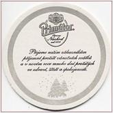 Beer coaster id1426