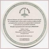 Beer coaster id1675