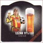 Beer coaster id2403