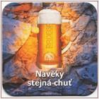 Beer coaster id1168