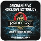 Beer coaster id3322
