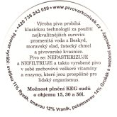 Beer coaster id3178