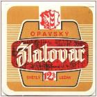 Beer coaster id751
