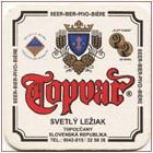 Beer coaster id88