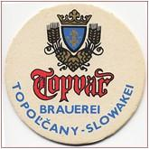 Beer coaster id254