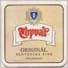 Beer coaster id55